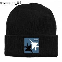 Czapka zimowa Covenant 04