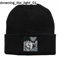 Czapka zimowa Drowning The Light 01