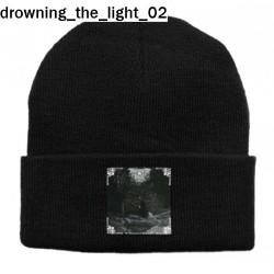 Czapka zimowa Drowning The Light 02