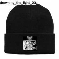 Czapka zimowa Drowning The Light 03