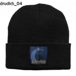 Czapka zimowa Drudkh 04