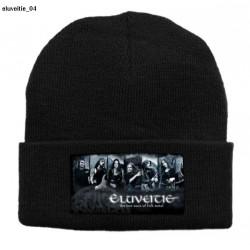 Czapka zimowa Eluveitie 04