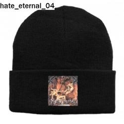 Czapka zimowa Hate Eternal 04