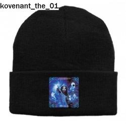 Czapka zimowa Kovenant The 01