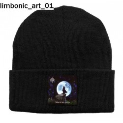 Czapka zimowa Limbonic Art 01