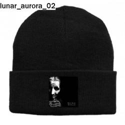 Czapka zimowa Lunar Aurora 02