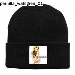 Czapka zimowa Pernilla Wahlgren 01