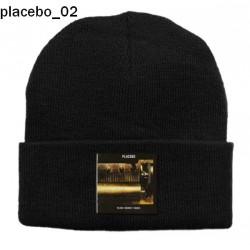 Czapka zimowa Placebo 02