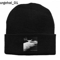 Czapka zimowa Urgehal 01
