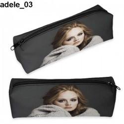 Piórnik Adele 03