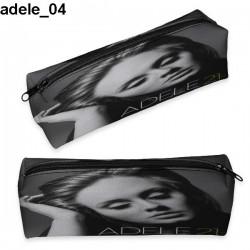 Piórnik Adele 04