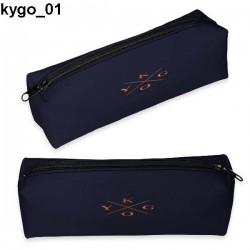 Piórnik Kygo 01