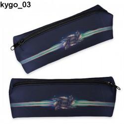 Piórnik Kygo 03