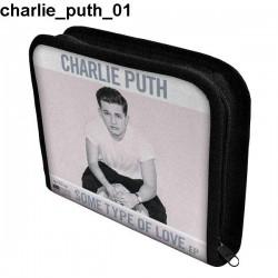 Piórnik 3 Charlie Puth 01