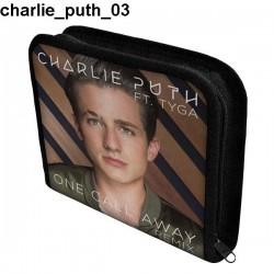 Piórnik 3 Charlie Puth 03