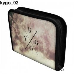 Piórnik 3 Kygo 02