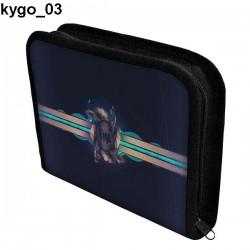 Piórnik 3 Kygo 03