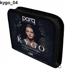 Piórnik 3 Kygo 04