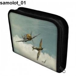 Piórnik 3 Samolot 01