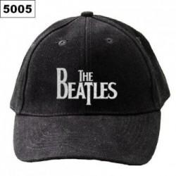 Czapka z daszkiem Beatles The