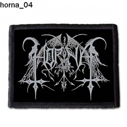 Naszywka Horna 04