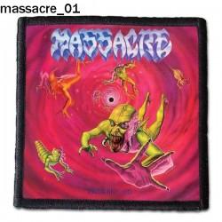 Naszywka Massacre 01